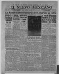 El Nuevo Mexicano, 05-22-1919