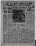 El Nuevo Mexicano, 06-05-1919