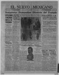 El Nuevo Mexicano, 06-12-1919