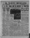 El Nuevo Mexicano, 06-19-1919