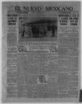 El Nuevo Mexicano, 07-17-1919