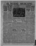 El Nuevo Mexicano, 07-24-1919