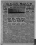 El Nuevo Mexicano, 07-31-1919