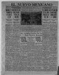 El Nuevo Mexicano, 08-21-1919