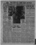 El Nuevo Mexicano, 09-18-1919
