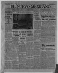 El Nuevo Mexicano, 10-02-1919