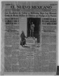 El Nuevo Mexicano, 11-06-1919