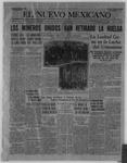 El Nuevo Mexicano, 11-13-1919
