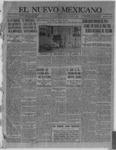 El Nuevo Mexicano, 01-01-1920