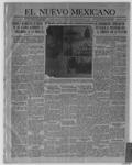 El Nuevo Mexicano, 01-15-1920