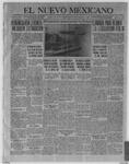 El Nuevo Mexicano, 02-05-1920