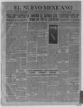 El Nuevo Mexicano, 02-19-1920