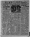 El Nuevo Mexicano, 03-04-1920