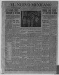 El Nuevo Mexicano, 04-08-1920