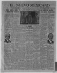 El Nuevo Mexicano, 06-17-1920