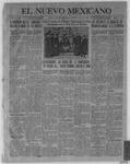 El Nuevo Mexicano, 06-24-1920