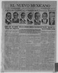 El Nuevo Mexicano, 07-01-1920