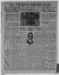 El Nuevo Mexicano, 07-08-1920