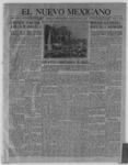 El Nuevo Mexicano, 08-12-1920