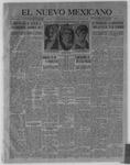 El Nuevo Mexicano, 08-26-1920