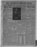 El Nuevo Mexicano, 09-09-1920