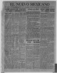 El Nuevo Mexicano, 09-16-1920