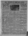 El Nuevo Mexicano, 09-30-1920