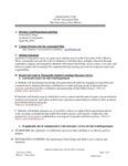 2015/2016 UC/FLC Admin Assessment Plans