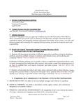 2015/2016 UC/TC Admin Assessment Plans
