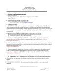 2018/2019 UC/FLC Admin Assessment Plans