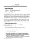 UNM Taos ECME AA Plan, Report, Maturity Rubric 2017-2018