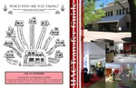 2012-2013 Advising Strategies Transfer Publications/Procedures
