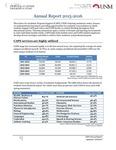 2015/2016 CAPS Annual Report