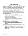 2013 SAP Architecture BA Assessment Report