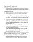 2012 CAS Linguistics PhD Assessment Report