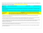 2020 Spring LA History 1160 Shirk Assessment Report