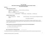 2019-2020 SAP LA HPR Grad Cert Assessment