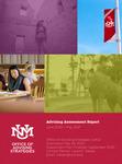 2020/2021 OAS Advising Assessment Report
