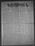 La Revista de Taos, 01-26-1912 by José Montaner