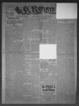 La Revista de Taos, 02-23-1912 by José Montaner