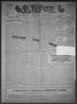 La Revista de Taos, 07-19-1912 by José Montaner