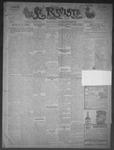 La Revista de Taos, 12-20-1912 by José Montaner