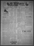 La Revista de Taos, 05-09-1913 by José Montaner