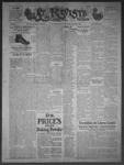 La Revista de Taos, 05-23-1913 by José Montaner