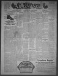 La Revista de Taos, 06-06-1913 by José Montaner