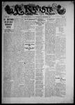 La Revista de Taos, 11-20-1914 by José Montaner