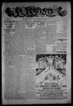 La Revista de Taos, 01-22-1915