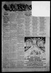 La Revista de Taos, 01-29-1915 by José Montaner