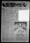La Revista de Taos, 02-12-1915 by José Montaner