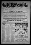 La Revista de Taos, 05-14-1915